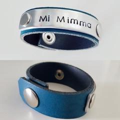 Mi Mimma armband