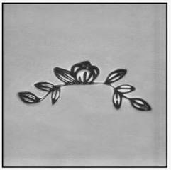 Magnolia symbol