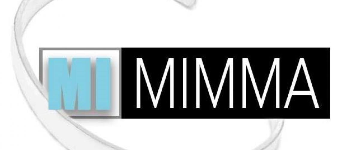 Mi Mimma logo